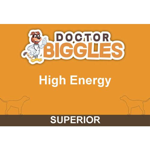 Superior High Energy 20KG
