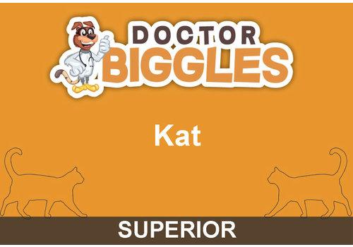 Superior Kat 10KG