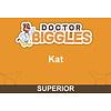 Doctor Biggles Superior Kat 2KG