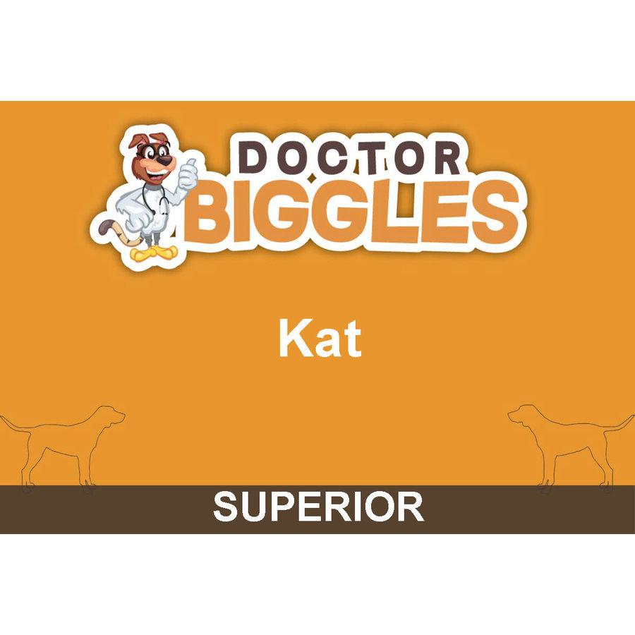Superior Kat 2KG-1