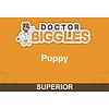 Doctor Biggles Superior Geperst Puppy 20KG