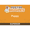 Doctor Biggles Superior Geperst Puppy 10KG