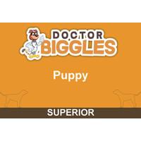 thumb-Superior Geperst Puppy 4KG-1