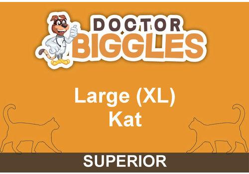 Superior Kat Large 2KG