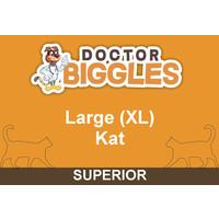 thumb-Superior Kat Large 10KG-1