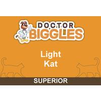 thumb-Superior Kat Light 10Kg-1