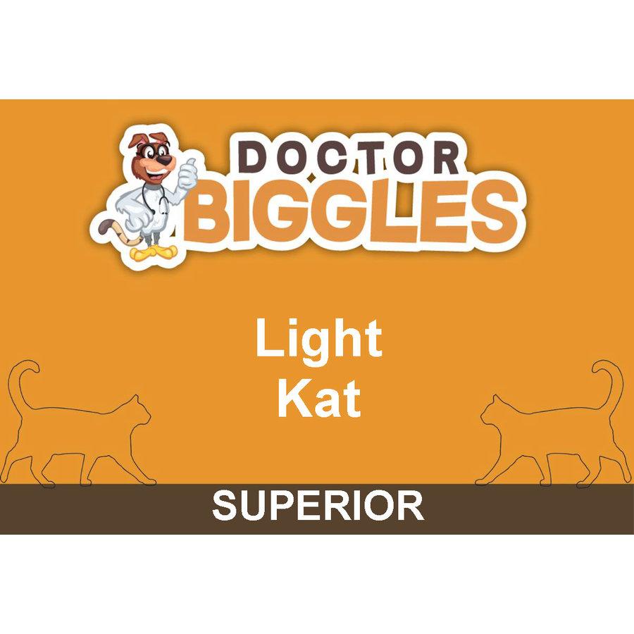Superior Kat Light 10Kg-1