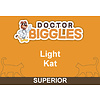 Doctor Biggles Superior Kat Light 2Kg