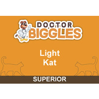 thumb-Superior Kat Light 2Kg-1