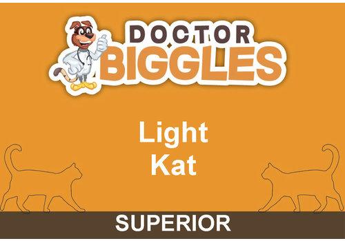 Superior Kat Light 2Kg