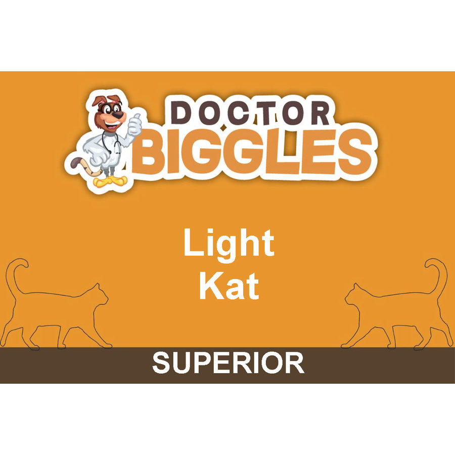 Superior Kat Light 2Kg-1
