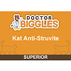 Doctor Biggles Superior Kat Anti-Struvite 10KG