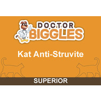 thumb-Superior Kat Anti-Struvite 10KG-1