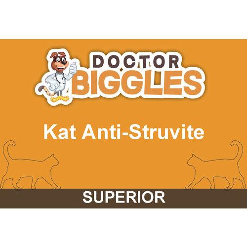 Superior Kat Anti-Struvite 10KG