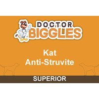 thumb-Superior Kat Anti-Struvite 2KG-1