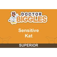 thumb-Superior Kat Sensitive 10KG-1