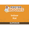 Doctor Biggles Superior Kat Indoor 10KG