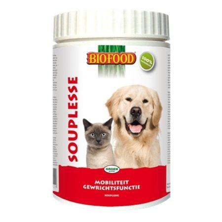 Biofood Souplesse 450 gr
