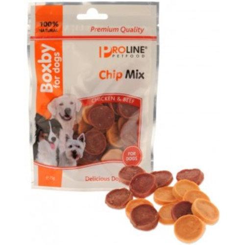 Chip Mix 75 gram