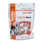 ProLine Calcium Bone 100 gr