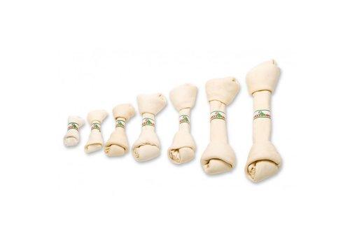 Rawhide Dental Bone L