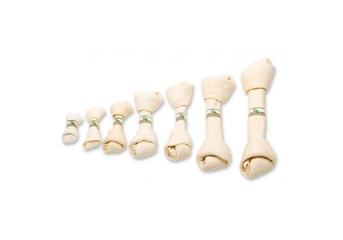 Rawhide Dental Bone XL 35-40 cm