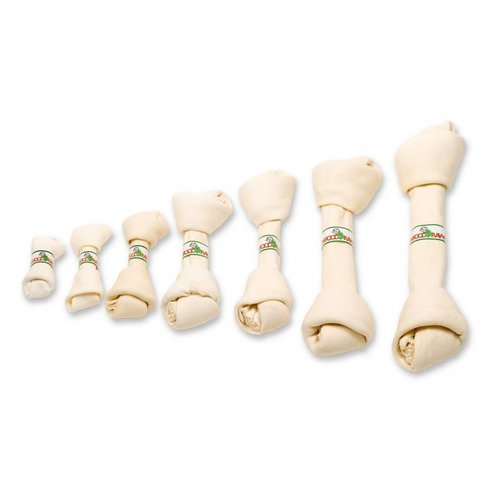 Rawhide Dental Bone XL 35-40 cm