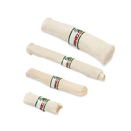 Farmfood Rawhide Dental Roll L 20 cm