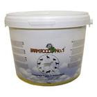 Farmfood No. 1 Puppy Milk 3 kg
