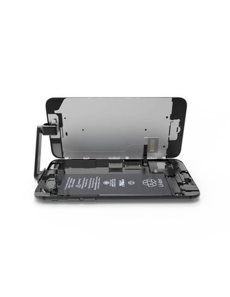 gTool gTool Stand360 iPhone and iPad opening stand helping hand - S360- 01