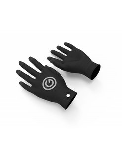 gTool ESD Slim Fit Gloves ESDG-01
