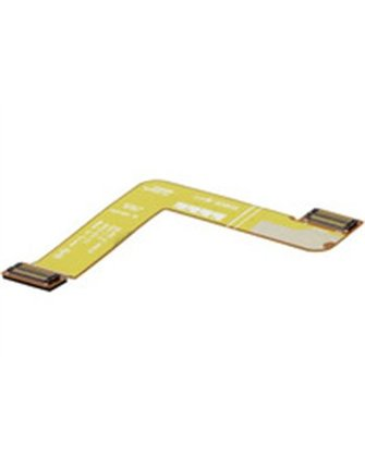 Acer Acer Iconia Tab A510 / A511 / A700 / A701 Docking Board Cable 50.H99H2.001
