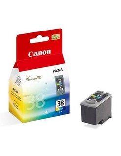 Canon CL-38 Kleur (Origineel)