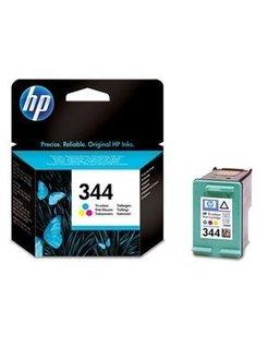 HP 344 Kleur (Origineel)