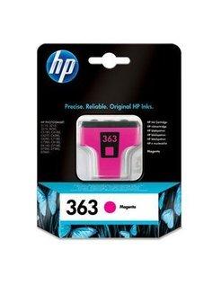HP 363 Magenta (Origineel)