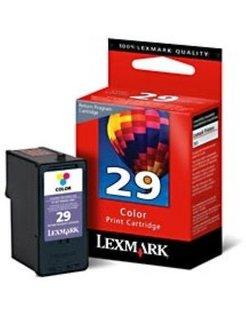 Lexmark 29 Kleur (Origineel)