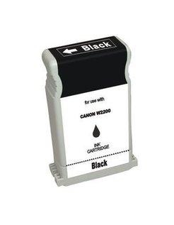 Canon BCI-1302 Zwart (Origineel)