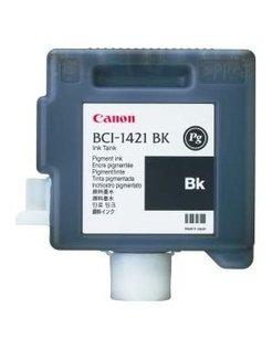 Canon BCI-1421 Zwart (Origineel)