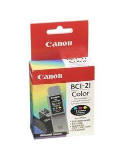 Canon BCI-21 Kleur (Origineel)