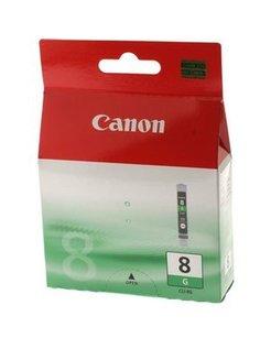 Canon CLI-8 Groen (Origineel)