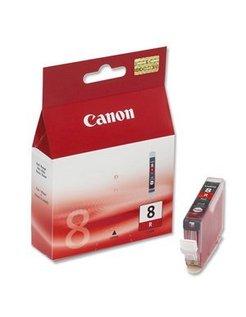Canon CLI-8 Rood (Origineel)