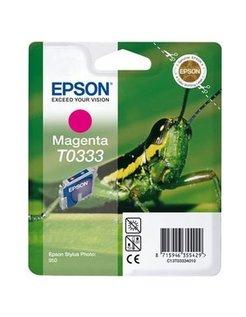 Epson T033340 Magenta