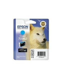 Epson T0962 Cyaan