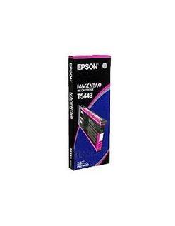 Epson T544300 Magenta
