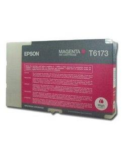 Epson T617300 High Capacity Magenta (Origineel)