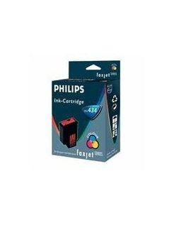 Philips PFA 434 Kleur