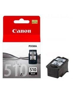 Canon PG-510 Zwart (Origineel)