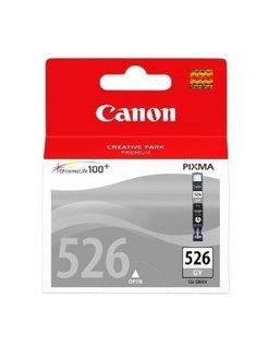 Canon CLI-526G Grijs (Origineel)