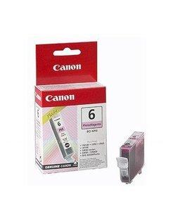 Canon BCI-6 Foto Magenta (Origineel)