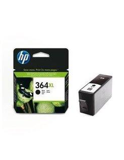 HP 364XL Zwart (Origineel)